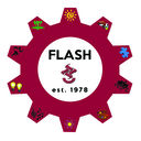FLASH Registration Is Open!