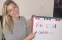 Summit Public Schools Celebrates 'Be Kind Online'