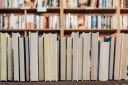 School Librarians Offer Personalized Book Recommendations