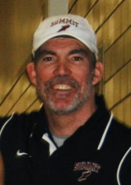 SHS Coach Inducted into New Jersey Scholastic Coaches Association Hall of Fame