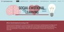 School Counselors Create Social-Emotional Learning Hub