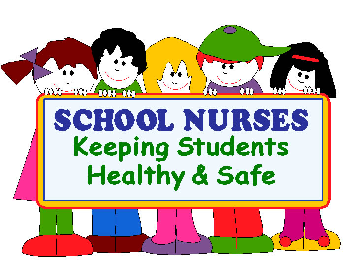 The Duties and Responsibilites of the Certified School Nurse